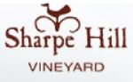 Sharpe Hill Vineyard