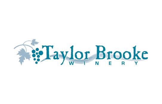Taylor-Brooke-Winery-logo2