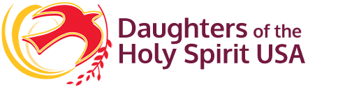 Daughters of the Holy Spirit