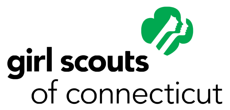 girl scouts of connecticut logo