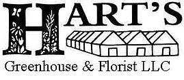 Hart's Greenhouse & Florist, LLC