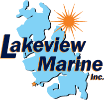 Lakeview Marine – Paddlesport Rentals