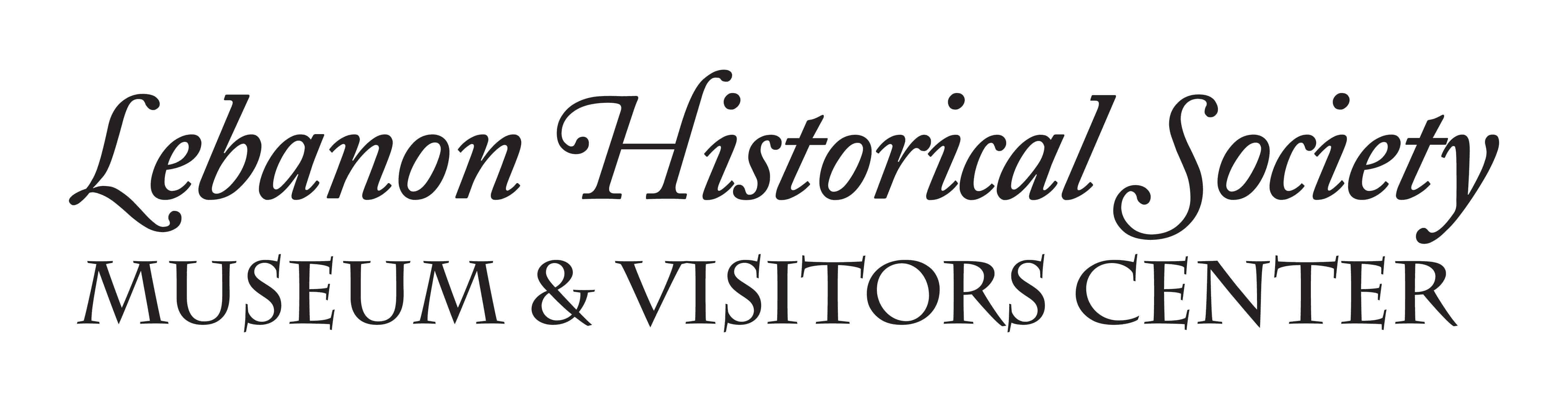 lebanon historical logo
