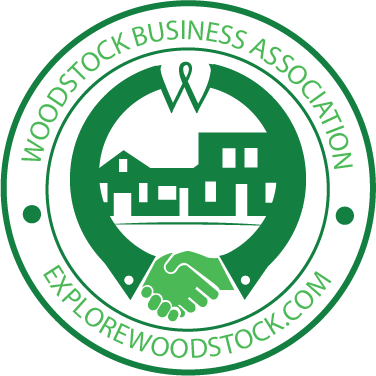 The Woodstock Business Association
