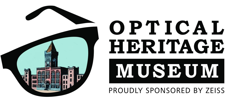 Optical Heritage Museum