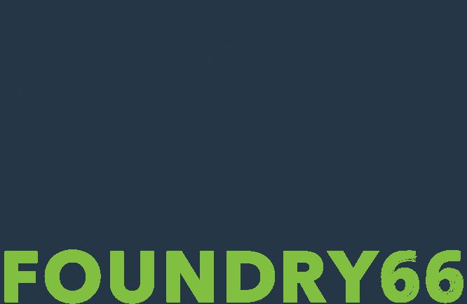 Foundry66