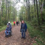 Trail Assessment Team to Host Spring Outdoors Event