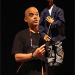 "Grand Opening of ""Living Objects: African American Puppetry"""