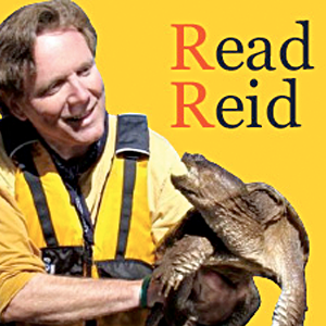 ReadReid
