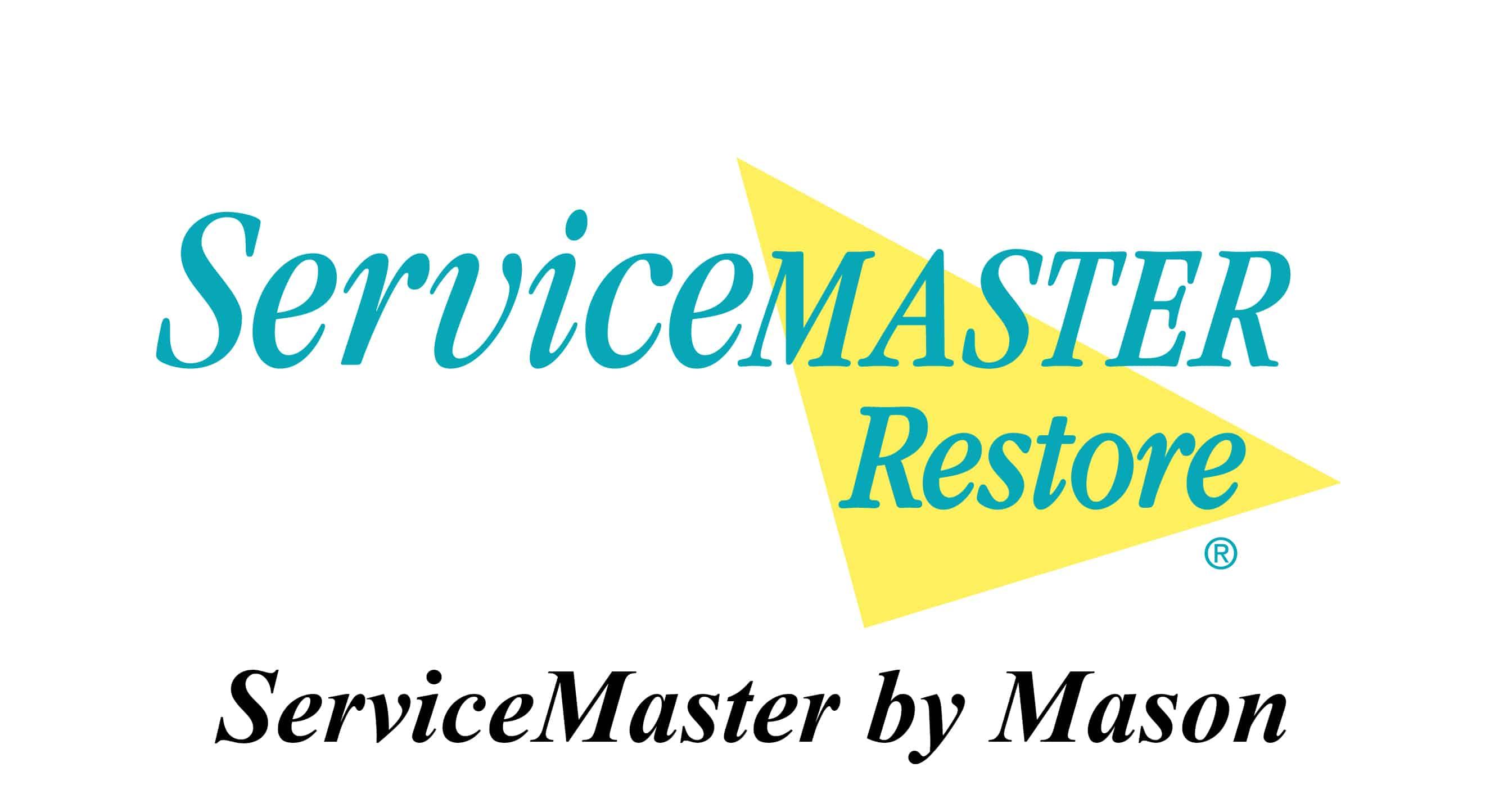 SM Restore Logo MASON Hi Res JPG (002)