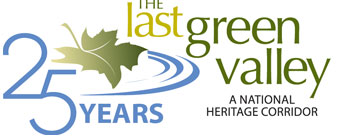 the last green valley celebrating 25 years