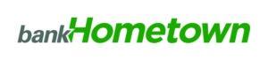 BankHometown Logo