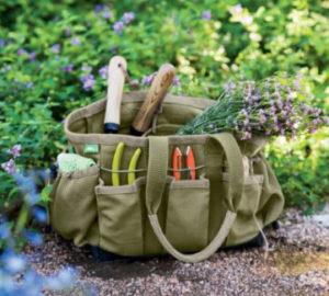 Garden-Tools-WR
