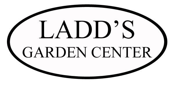 ladds logo