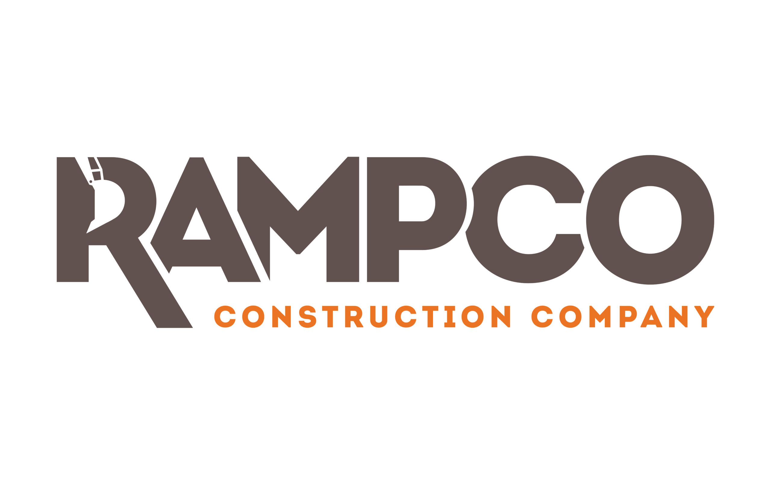 Rampco Construction Co., Inc.