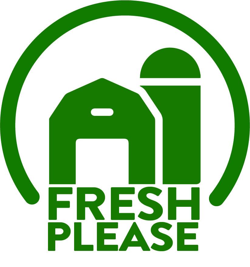 Fresh Please