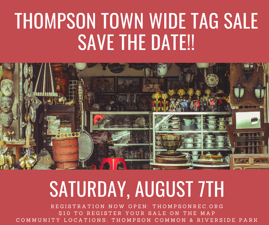 2021 Town Wide Tag Sale (1)