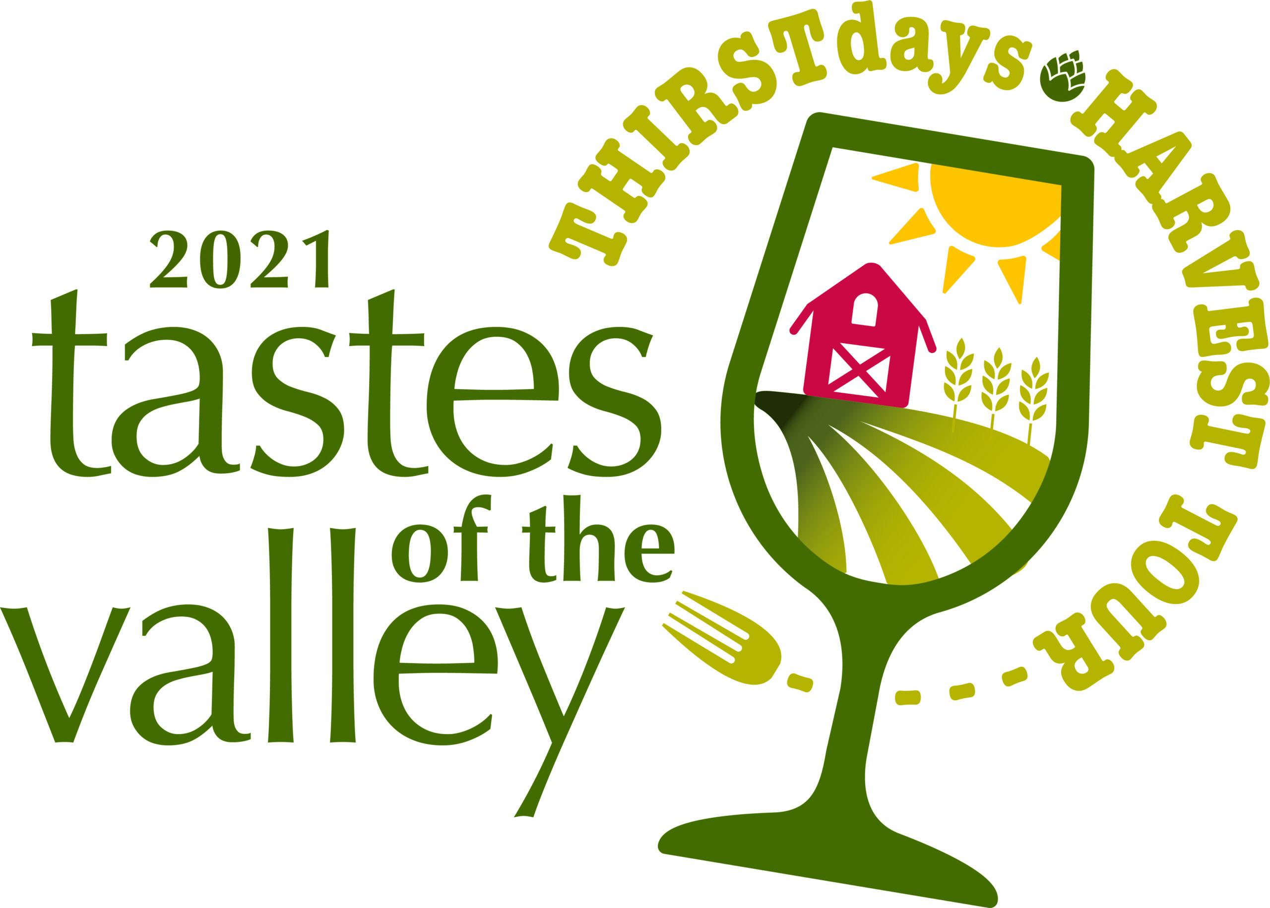 TastesThirstdaysTour2021Outline