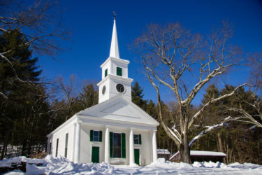 church-at-sturbridge-EL.jpg