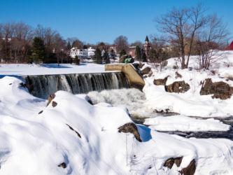 2015-02-27-cargill-falls-ELinkkila