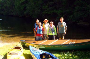 Canoe-Plus-002