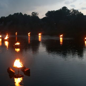 fire_on_water