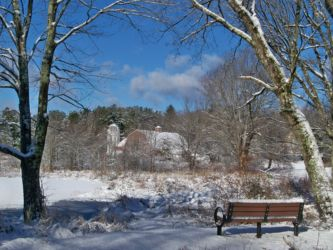 t-chamberland-heins-farm-loop-trail-december-2016-sturbridge